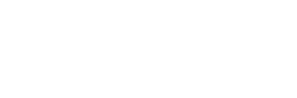 pantheon-logo